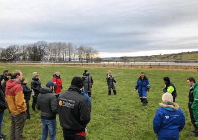 Skjermbilde 2018-03-13 kl. 10.03.10